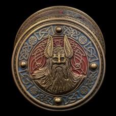 Doos van Odin
