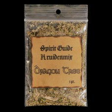 Spirit Guide Magische Kruidenmix