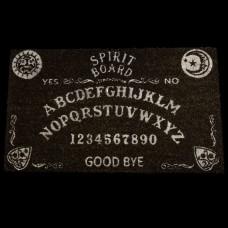 Deurmat Ouija