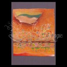 De Nachtwacht, 5 Postkaart