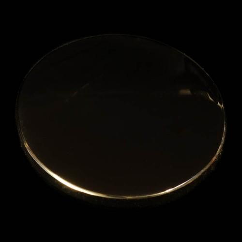 Obsidiaan Spiegel 20 cm