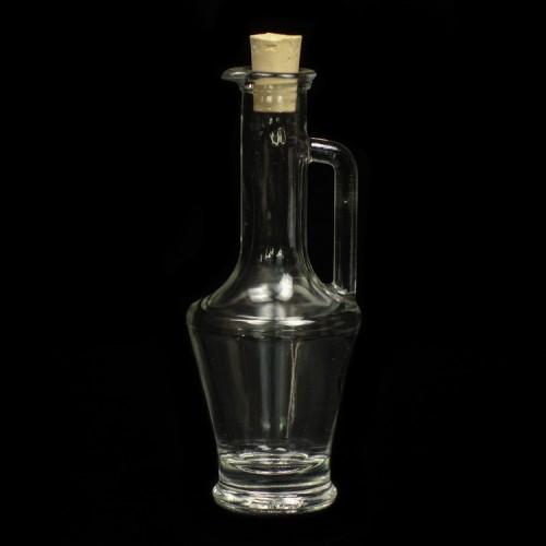 Elixir Flesje met Handvat