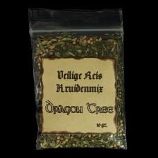 Veilige Reis Magische Kruidenmix