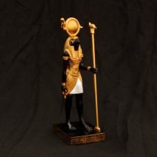 Beeldje Horus
