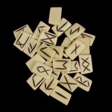 Benen Runenset