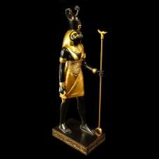 Beeld Horus