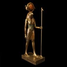 Groot Beeld Horus