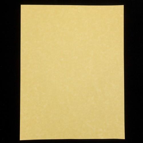 Perkamentpapier