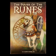 The Power of the Runes