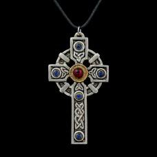 Hanger Crux Cross