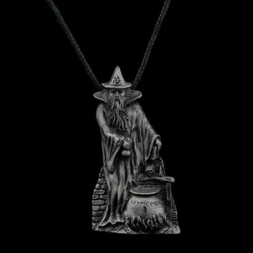 Hanger Wizard