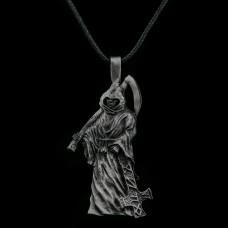 Hanger Grim Reaper