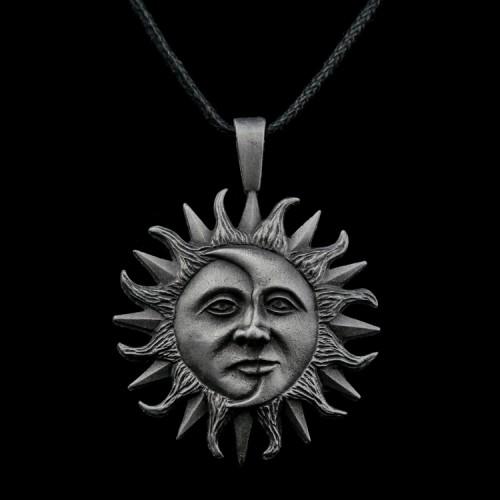 Hanger Eclipse
