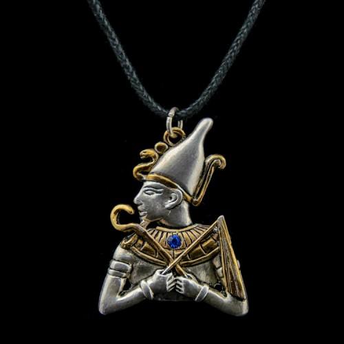 Hanger Osiris