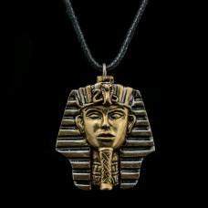 Hanger Tutankhamun