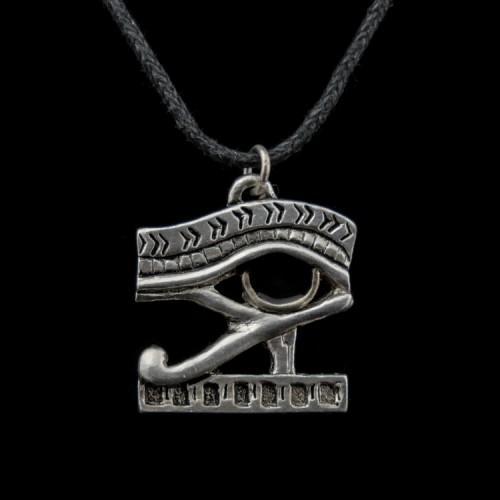 Hanger Eye of Horus
