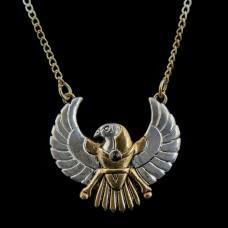 Hanger Horus