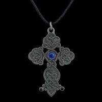 Hanger Queen Guinevere's Cross