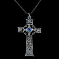 Hanger Ambrosius Cross