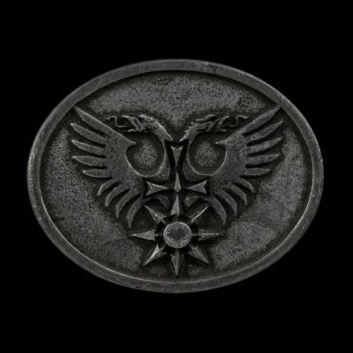 Gesp Behemoth Phoenix