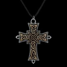 Hanger Keltisch Kruis