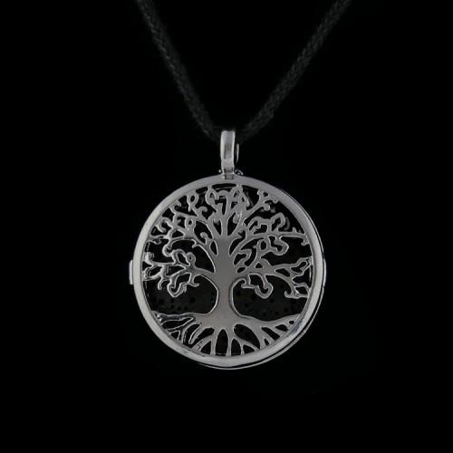 Aromahanger Levensboom