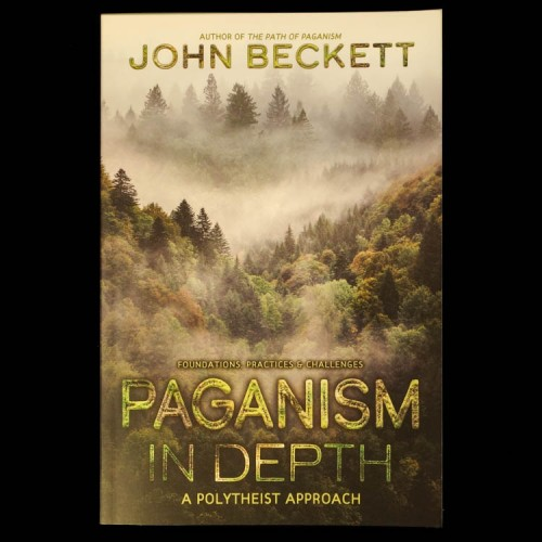 Paganism in Depth