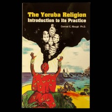 The Yoruba Religion