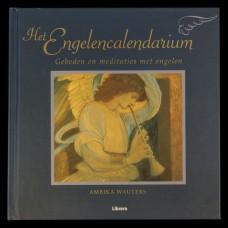 Het Engelencalendarium