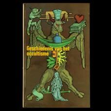 Geschiedenis van het Occultisme