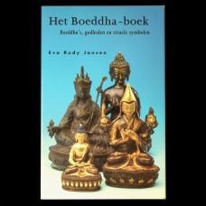Het Boeddha-boek