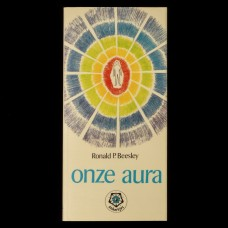 Onze Aura