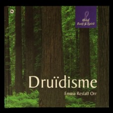 Druïdisme