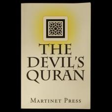 The Devils's Quran
