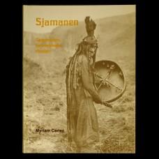 Sjamanen