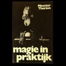 Magie in Praktijk