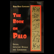The Book on Palo