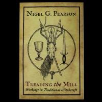 Treading the Mill