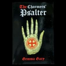 The Charmer's Psalter