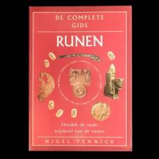 De Complete Gids - Runen