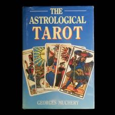 The Astrological Tarot