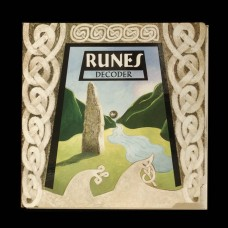 Runes Decoder