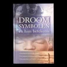 Droom Symbolen en Hun Betekenis