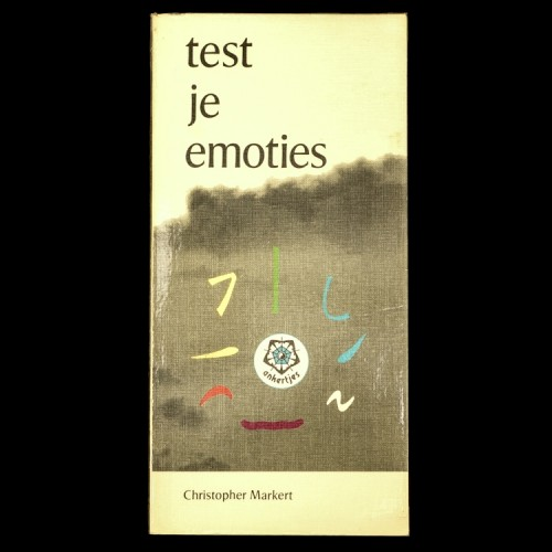 Test je Emoties