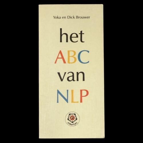 Het ABC van NLP