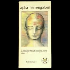 Alpha-Hersengolven