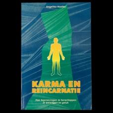 Karma en Reïncarnatie