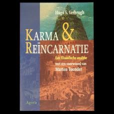 Karma & Reïncarnatie