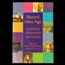Beyond New Age