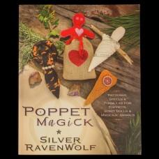 Poppet Magick